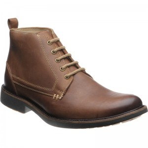 Herring Ash boot