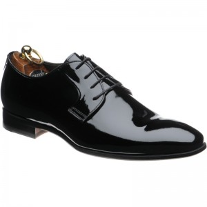 Herring Imperia Derby shoe