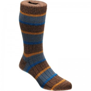 Herring Stapleford Sock