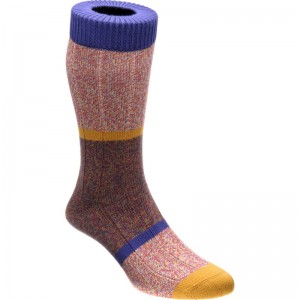 Herring Boultham Sock