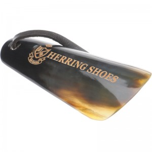 """Shoe Horn 4"""" Flat"""
