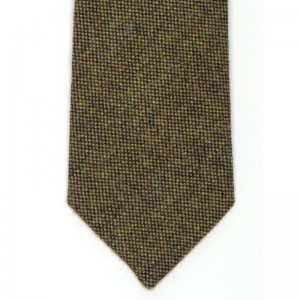 Coarse Weave Country Tie (7796 233)