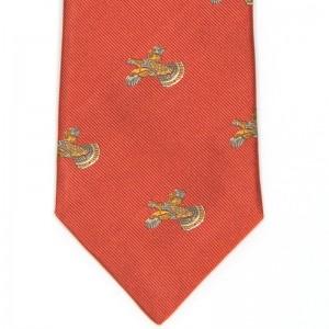 Orange Silk (3)