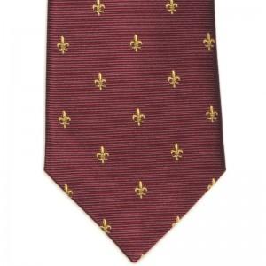 Burgundy Silk (2)