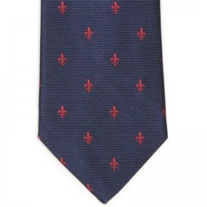 Navy Silk (1)