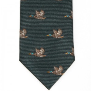 Flying Duck Tie (7797 235)