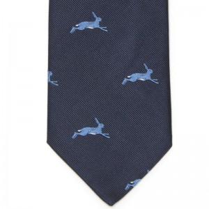 Hare Tie (7797 232)