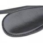 Herring Leather Shoe Horn 17cm