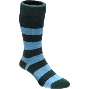 The Ely Sock