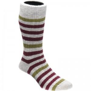 Herring Bumpkin Sock