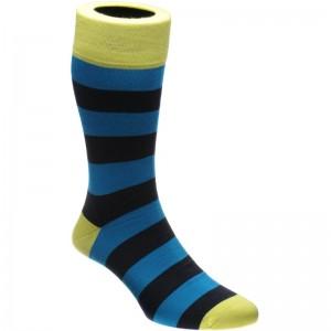 Herring Slimm Sock