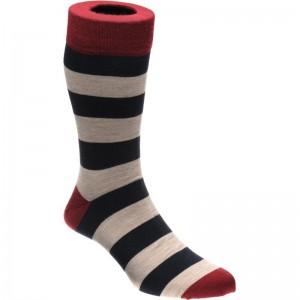 Slimm Sock
