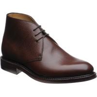 Totnes (rubber) boot
