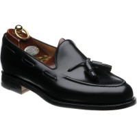 Barcelona II tasselled loafer
