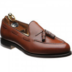 Herring Barcelona II tasselled loafer