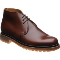 Shepshed Chelsea boot