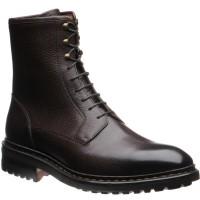 Churchstow Norwegian boot