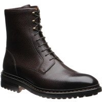Churchstow Norwegian boot