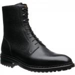 Herring Churchstow Norwegian boots