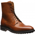 Herring Churchstow Norwegian boot