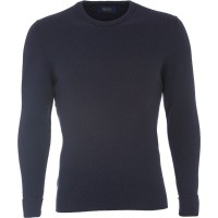 Herring Braemar Crew Neck Jumper