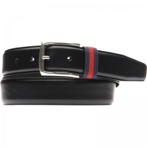 Herring Belluno Belt
