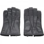 Herring Sudeley Gloves
