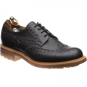 Herring Fermyn brogues