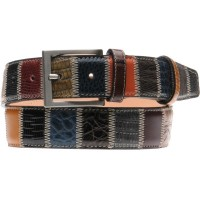 Herring Charles Belt 35mm