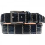 Herring Charles Belt 35mm