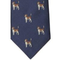 Foxhound Tie (7797 272)