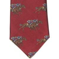 Jockeys Tie (7797 268)