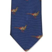 Pheasant Tie (7797 261)