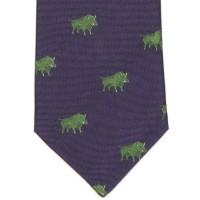 Boar Tie (7797 217)