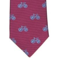 Bicycle Tie (7797 142)