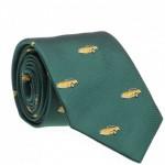 Roadster Tie (7797 140)