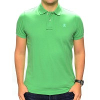 Herring Hurlingham Polo Shirt