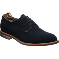 Victory Derby shoe