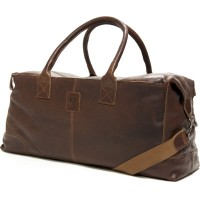 Herring Garrick Gym Bag