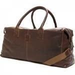 Garrick Gym Bag