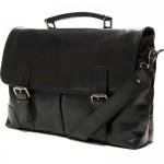 Euston Briefcase