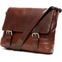 Enfield Messenger Bag