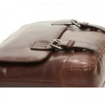 Enfield Messenger Bag
