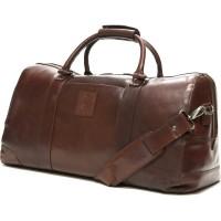 Cotswold Weekender Bag