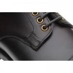 Burghley Derby shoe