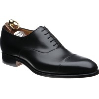 Herring Dickens Oxford