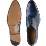 Dickens Oxford