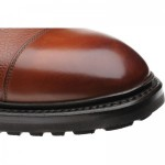 Bowness boot
