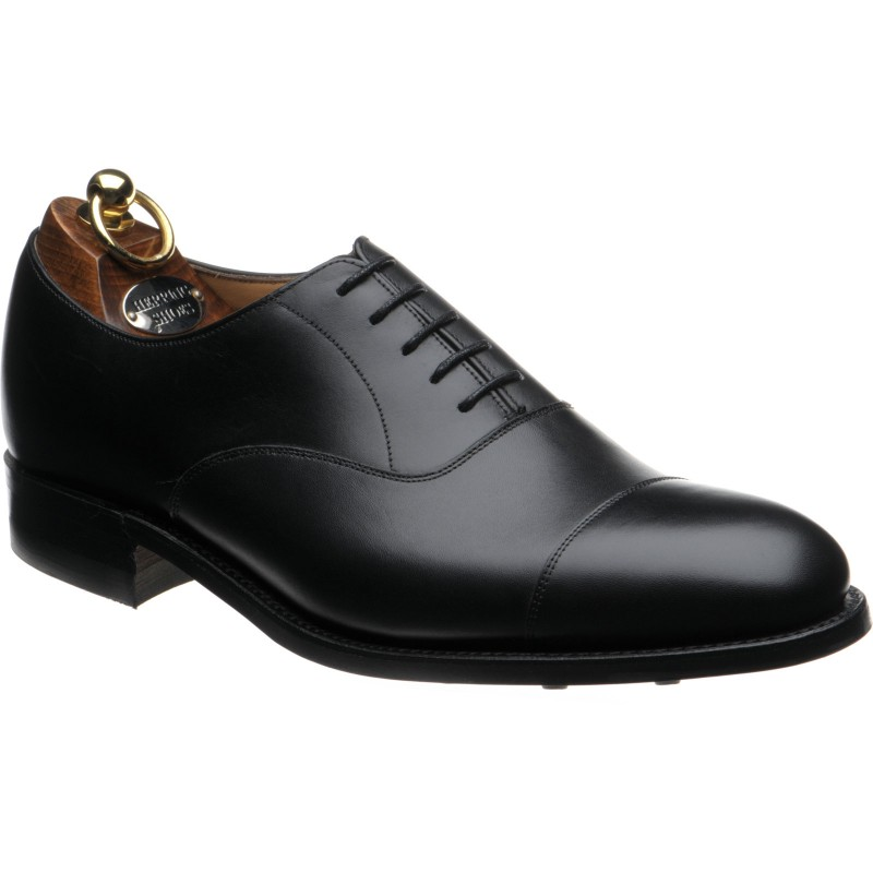 herring_mayfair_rubber_in_black_calf_1.j