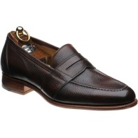 Dartford loafer